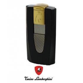 Bricheta Tonino Lamborghini Hungaroring Cigar Black