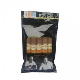 Trabucuri Te Amo Robusto Cuba Fresh Bag 5