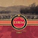 Trabucuri Eiroa Classic Corona Presando 20