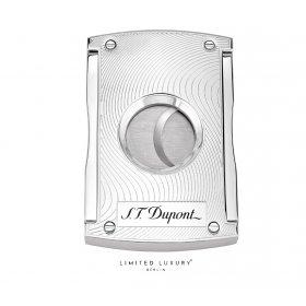 Cutit trabucuri S.T. Dupont Vibration Max