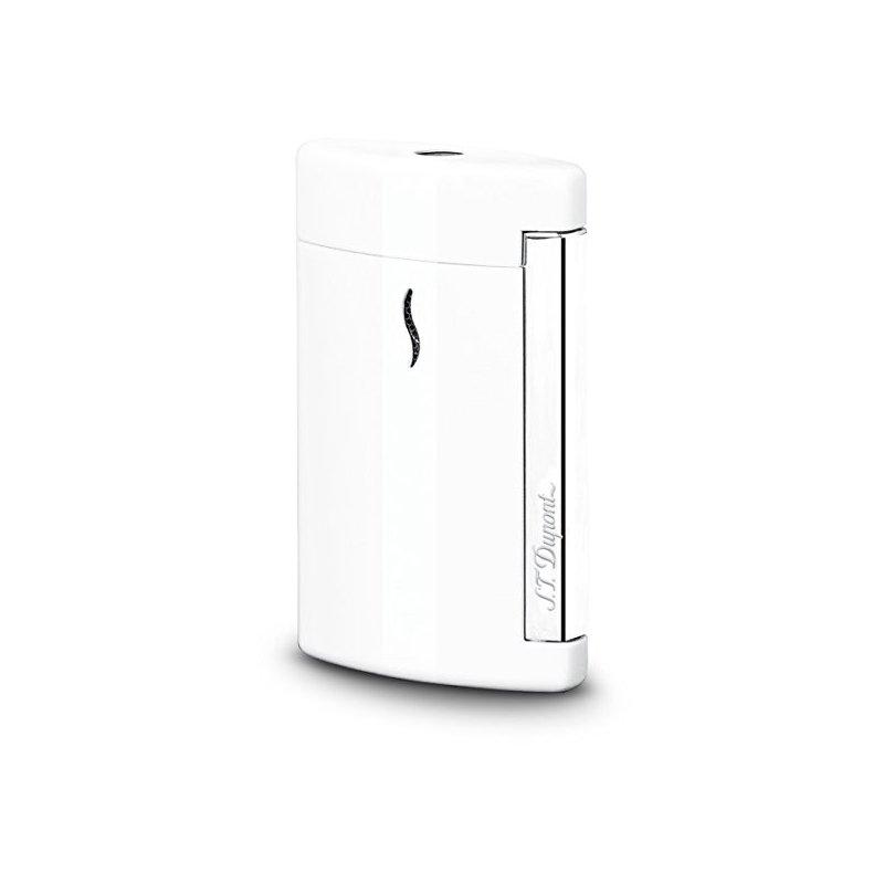 Bricheta S.T.Dupont Minijet White 010506