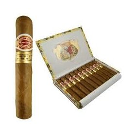 Trabucuri Romeo y Julieta Short Churchill 10