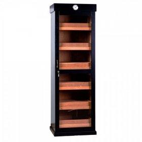 Umidor trabucuri Cigar Cabinet 1500 Genovese