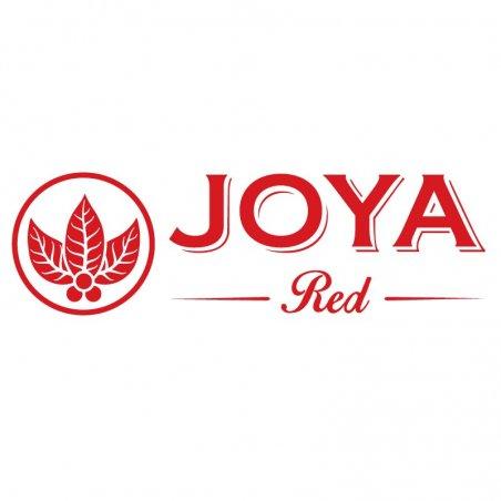 Trabucuri Joya de Nicaragua  Joya Red Short Churchill 20