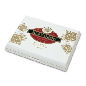 Trabucuri Flor de Copan Belicoso Limited Edition 10