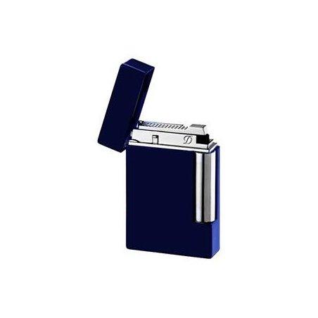 Bricheta S.T. DUPONT L8 BLUE