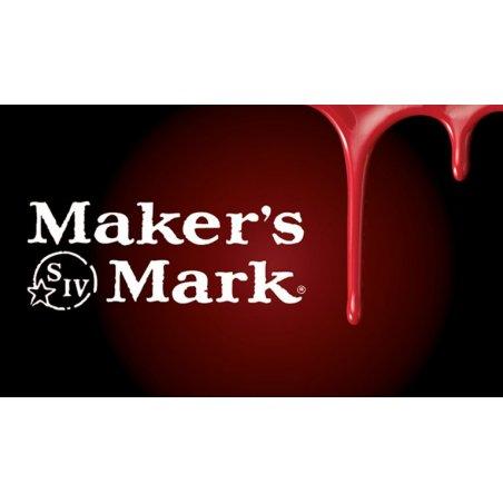 Tigari de foi Maker's Mark Cigarillos 10