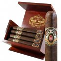 Trabucuri Alec Bradley Nica Puro Diamond Rough Cut L.E. 16