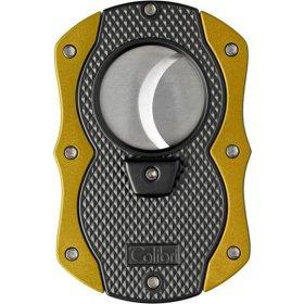 Cutit trabucuri Colibri Monza Black Yellow