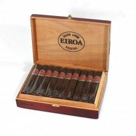 Trabucuri Eiroa Classic Robusto 20