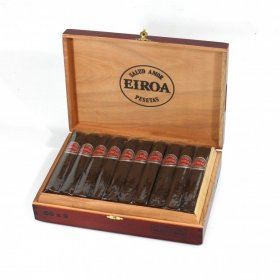 Trabucuri Eiroa Classic Toro Gordo 20