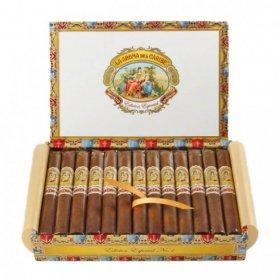 Trabucuri La Aroma del Caribe Edicion Especial No 1 Corona 25