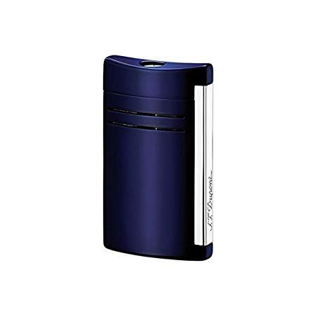 Bricheta S.T. DUPONT MAXIJET MIDNIGHT BLUE