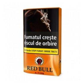 Tutun pentru pipa Red Bull A Type 40g