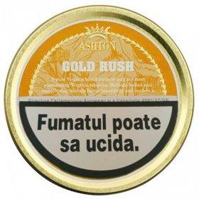 Tutun de pipa Ashton Gold Rush 50 g