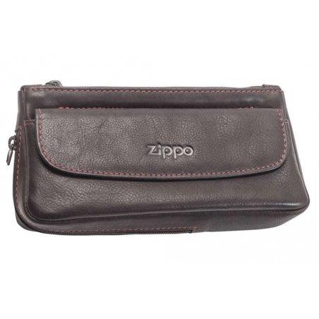 Borseta pentru pipa Zippo 2005426