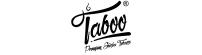 Tutun Taboo