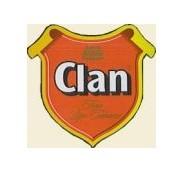 Tutun de pipa Clan