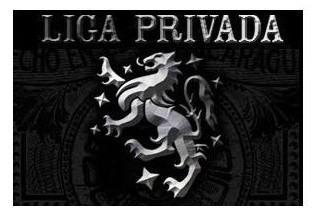 Liga Privada