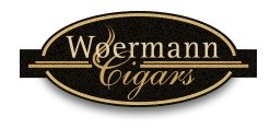 Woermann