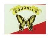 Dougall's Kingsize