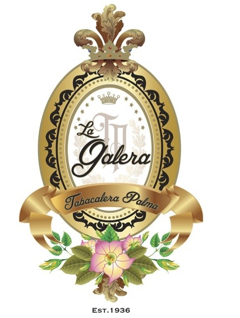 La Galera