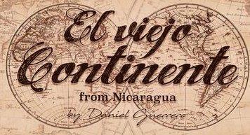 El Viejo Continente