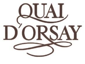 Quai D Orasy