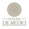 Officine de Medici