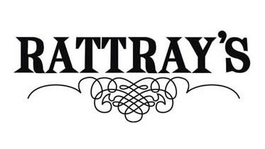 Tutun de pipa Rattrays